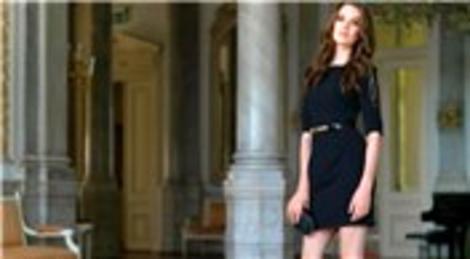 Ayhan Tekstil, İtalya Milano'da yeni mağaza açacak!