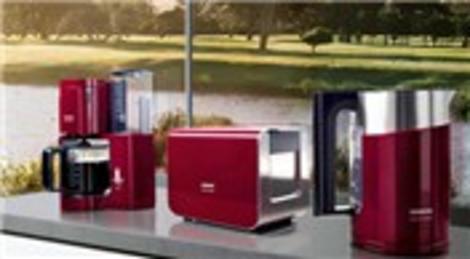 Siemens Sensor for Senses ile aşkınız dile gelsin!