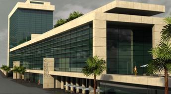 Özak GYO, İşistanbul 34 projesinde SGS A.Ş.'ye 4 bin metrekare ofis kiraladı!