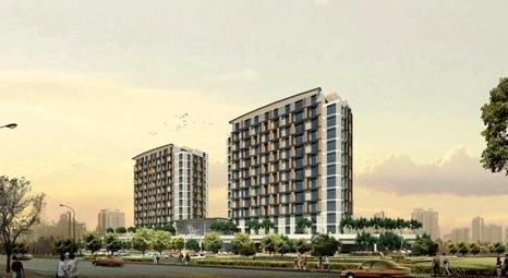 Double Park Residence İstanbul fiyat listesi!