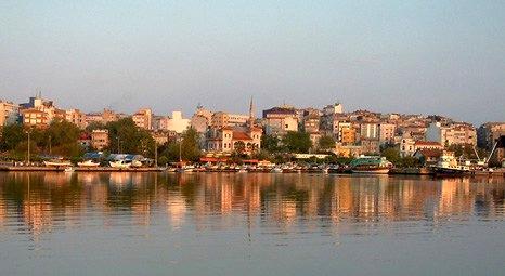 Bandırma Belediyesi 70 odalı oteli on yıllığına kiraya verecek! 7 milyon 860 bin liraya!