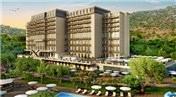 Mahal Palas otel devremülk projesinde 9 bin liraya!