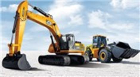 SİF İş Makineleri ve AKUT afetlere karşı eğitim verecek!