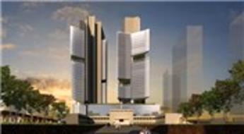 Viatrans-Meydanbey projesi 22 Şubat'ta görücüye çıkacak!