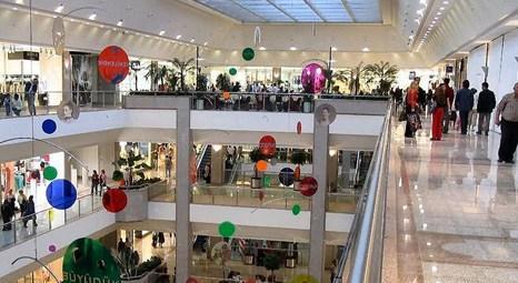 Adapazarı Belediyesi 60 milyon 359 bin liraya alışveriş merkezi yaptıracak!