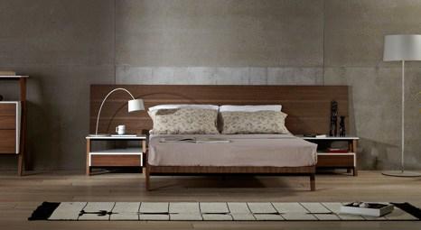 Faruk Malhan'ın tasarladığı Partita yatak tasarımına EDIDA'da büyük ödül!
