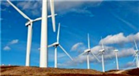 Limak Holding rüzgar enerjisi satışında ABK ile işbirliği yapacak!