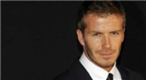 David Beckham için geceliği 17 bin euro olan Le Bristol Hotel'in kral suiti yeniden tasarlandı!