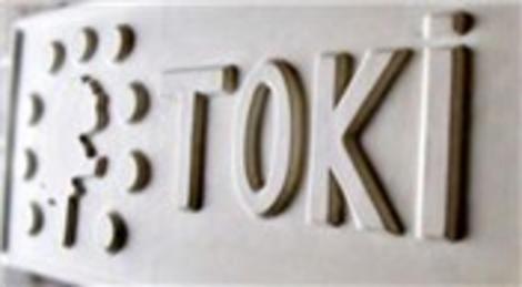 TOKİ Trabzon Yomra Kaşüstü Evleri'nde 7 bin 820 lira peşinatla!