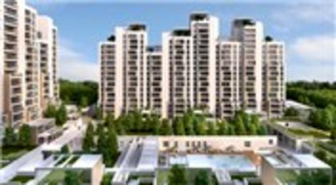 Yeni Doğuş İnşaat Unikonut'ta 146 bin TL'ye 1 oda 1 salon!