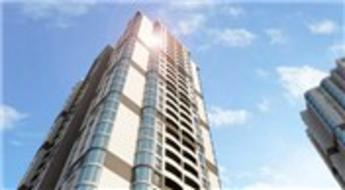 Samsun Towers'ın residence bloğunun adı belli oldu: Samsun Timeshare!