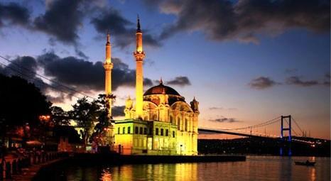 Beşiktaş Ortaköy Mahallesi'nde 3.8 milyon liraya icradan satılık gayrimenkul!