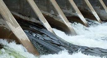 Yusufeli Barajı ekonomiye 330 milyon TL katkı sağlayacak!