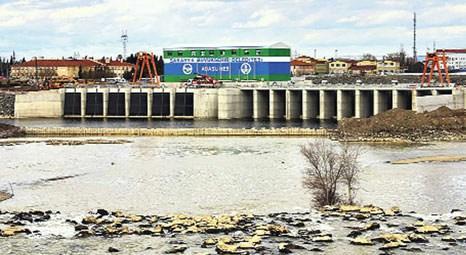 Sakarya Belediyesi, elektriğini kendi üretecek!