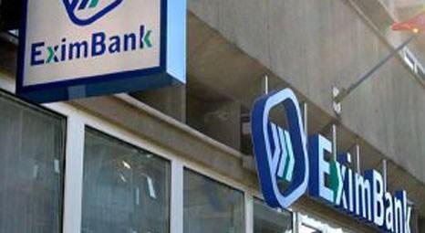 Türk Eximbank, Ümraniye'deki yeni genel müdürlük binasına taşındı!