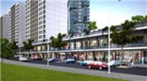 Özyurtlar Nşehir Esenyurt projesinin fiyatları ne durumda?