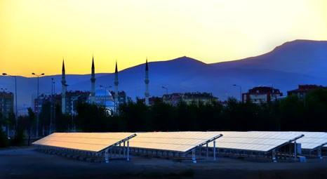 IBC Solar'a Avrupalılar güneş enerjisi yatırımlarını danışıyor!
