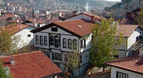 ÇATIDER'e göre binalarda depremi en çok çatılar hissediyor!