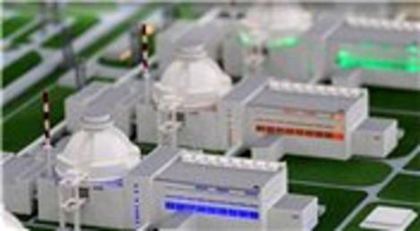 Rosatom'a göre Akkuyu NGS dünyanın en güvenilir santrallerinden birisi olacak!