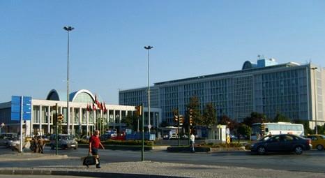 İstanbul Büyükşehir Belediyesi Kağıthane ve Eyüp'te arsa satıyor!