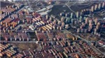 Çevre ve Şehircilik Bakanlığı Esenyurt krizini çözmek için devreye giriyor!