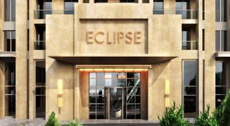 Artaş İnşaat Maslak Eclipse iletişim bilgileri, teslim tarihi, fiyatlar, nerede, Avrupa Konutları!