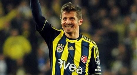Emre Belözoğlu, Trabzon Maçka'ya anaokulu yaptırmaktan vazgeçti!