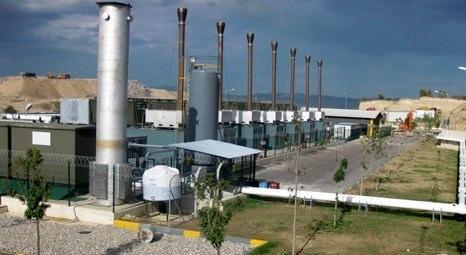 Kahramanmaraş Belediyesi yap işlet devret modeliyle katı atık tesisi yaptıracak!