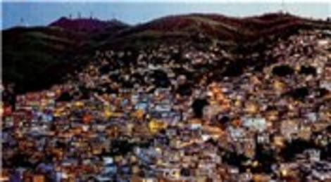 TOKİ, Brezilya ve Venezuela'ya model oldu