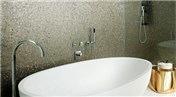 Banyo dekorasyonunda dikkat edilmesi gerek püf noktalar neler?