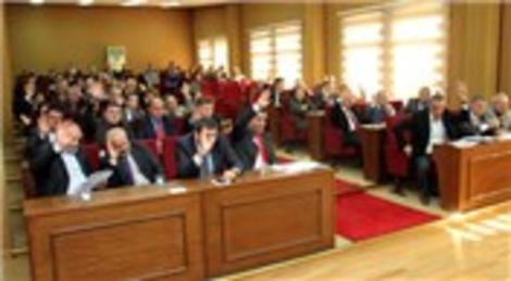 Esenyurt'taki Yenikent ve Ardıçlı mahallelerinde tapu sorunu bitti!