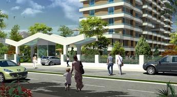 Greenlife Residence Kurtköy'de maksimum 399 bin TL'ye!