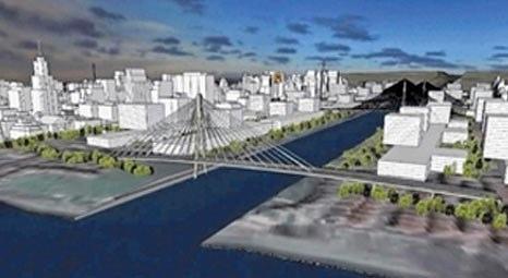 Prof. Cemal Saydam: Kanal İstanbul tatlı-tuzlu su dengesini bozacak!