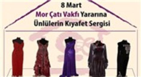 Kale Outlet Center, 8 Mart Dünya Kadınlar Günü için etkinlikler düzenledi!