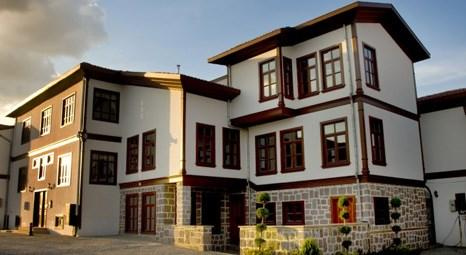 Ankara Ulus yapılan çalışmalarla eski ihtişamına kavuşacak!