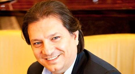 Hilmi Işıkören Kıbrıs'ta hayatı zenginleştirmenin motive edici yollarını anlatacak!