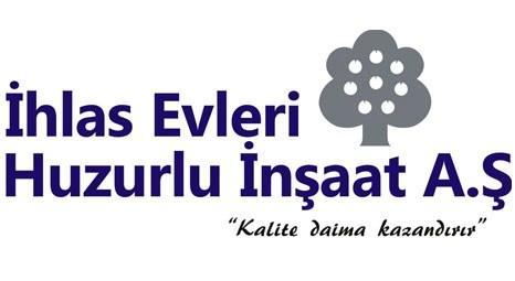 İhlas Evleri Turgutlu 1. Etap'ın lansmanı yapıldı!