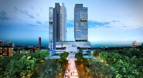 Viatrans a.ş.-Meydanbey Ortak Girişimi Adi Ortak Quasar İstanbul fiyatları!