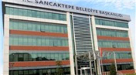 Sancaktepe Belediyesi Yeşil Bina Sertifikası almaya hak kazandı!