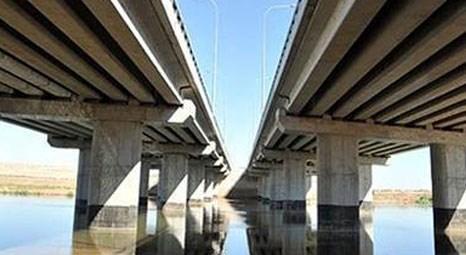 Ankara-Sivas Hızlı Tren Projesi ihalesinin yarım milyarlık viyadükleri için 16 teklif geldi!
