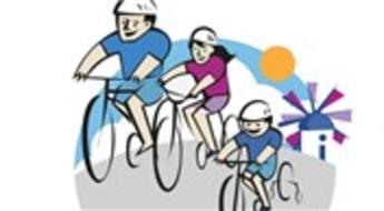 Eviya Gayrimenkul'ün tanıtım sponsoru olduğu bisiklet şenliği 10 Mart'ta düzenleniyor!