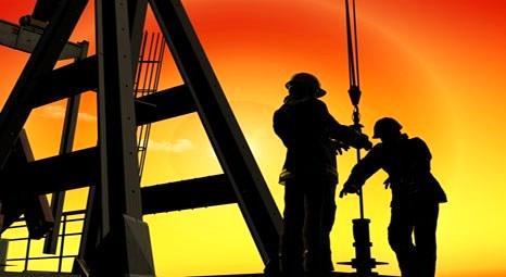 Rusya'daki Türk inşaatçılar sorunlarını tartıştı!