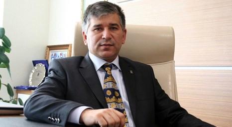 Seha Yapı Konya'da aldığı arsalar üzerinde lüks konut projeleri yapacak!