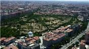 Sedat Altınay'dan yatırımcılara çağrı: Konut yatırımı için Konya'ya gelin!