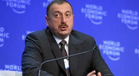 İlham Aliyev Bodrum Yalıkavak'ta 13 milyon euroya otel satın aldı!