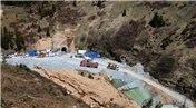 Kastamonu Bozkurt'ta yapılacak Ebru HES projesi durduruldu!