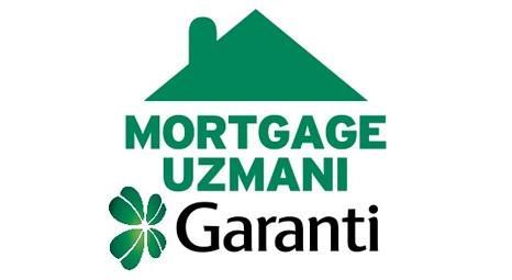 Garanti Bankası masrafsız konut kredisi! Son gün 15 Nisan!