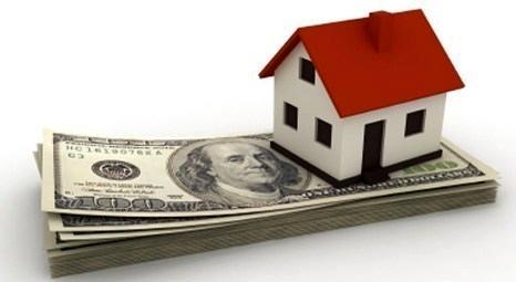 Konut finansmanında katılım bankalarının payı artıyor!