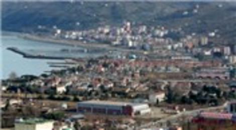 Trabzon Yomra Belediyesi, Karsusan'ın imar değişikliği teklifini onayladı!