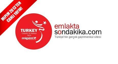 Evrim Karayel, Mehmet Even ve Vedat Arslan canlı yayında!